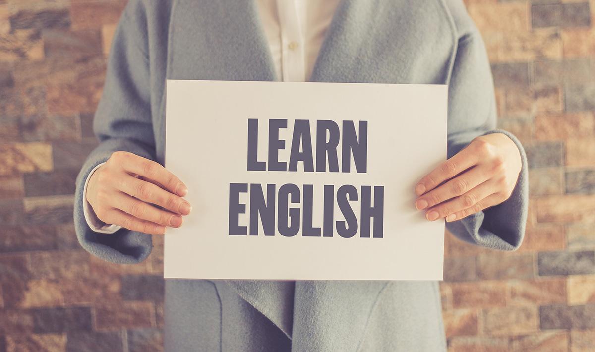 Es importante aprender ingles si vivas en Tampa Florida